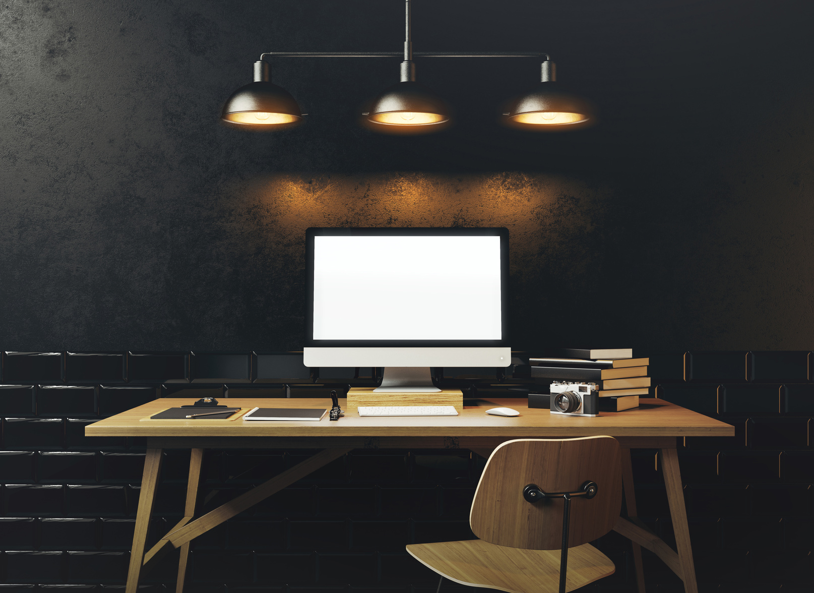 workstation lighting. These Steps Will Help You Eliminate Stress At Your Workstation Lighting