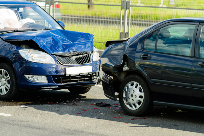 How Your Auto Insurance In Reading Pa Can Help After An Accident