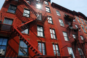 Scenarios When Renter's Insurance Will Seriously Save You