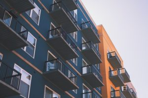 Top Reasons You Need Renter's Insurance Coverage